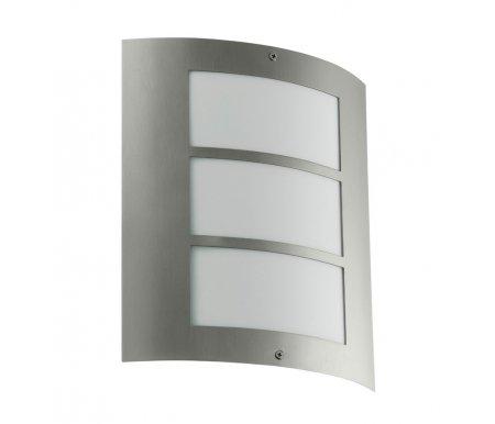Накладной светильник City 88139Настенные светильники<br><br>