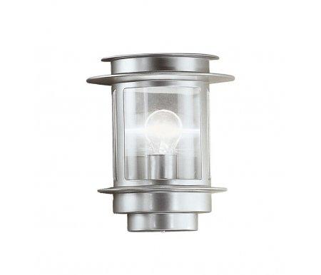 Накладной светильник Exit 1 80761Настенные светильники<br><br>