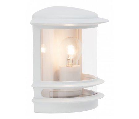 Накладной светильник Hollywood 47880/05Настенные светильники<br>способ крепления светильника к стене  – на монтажной пластине,<br>