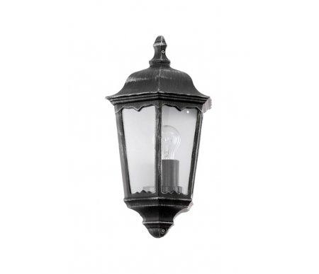 Накладной светильник Navedo 93459Настенные светильники<br>светильник предназначен для использования со скрытой проводкой,<br>