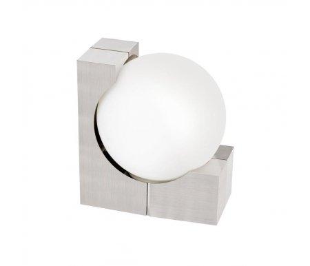 Купить Накладной светильник Eglo, Ohio 89314, Австрия