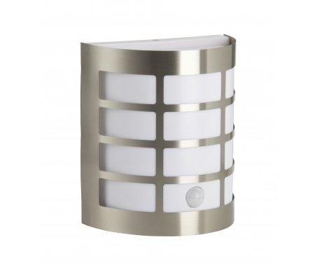 Накладной светильник Rune 96183/82Настенные светильники<br>светильник предназначен для использования со скрытой проводкой<br>
