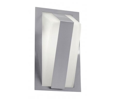 Накладной светильник Sarti 90185Настенные светильники<br><br>