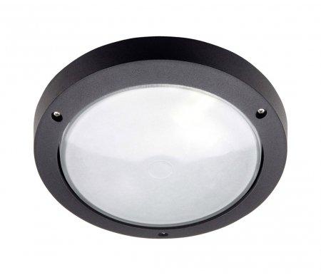 Накладной светильник Brilliant от ЛайфМебель