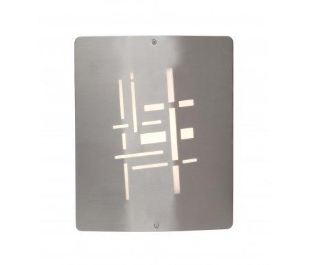 Здесь можно купить Sondra 96195/82  Накладной светильник Brilliant