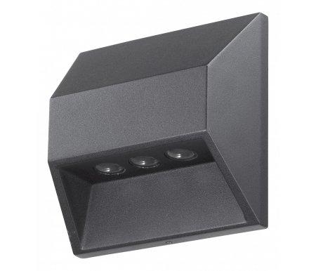 Накладной светильник Novotech