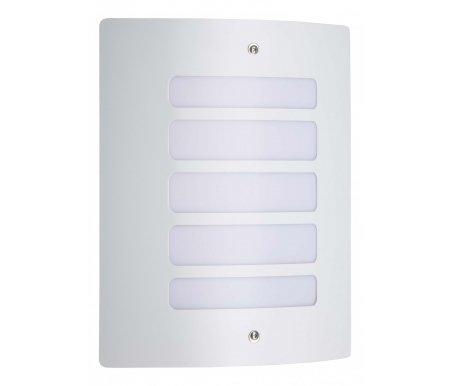 Накладной светильник Todd 47682/05Настенные светильники<br>способ крепления светильника к стене  – на монтажной пластине,<br>