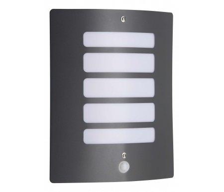 Накладной светильник Todd 47698/63Настенные светильники<br>способ крепления светильника к стене  – на монтажной пластине,<br>
