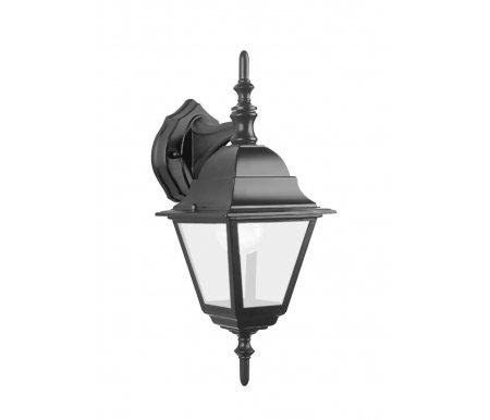 Светильник на штанге 4102 11016Настенные светильники<br><br>