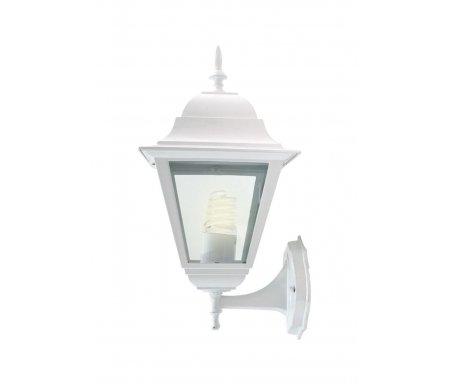 Светильник на штанге 4201 11023Настенные светильники<br><br>