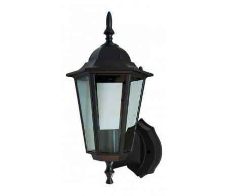 Светильник на штанге Feron 6101 11052