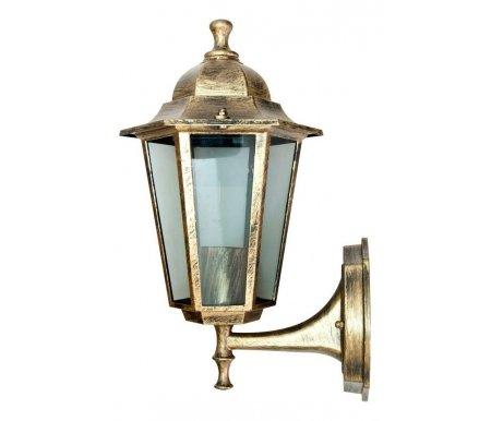 Светильник на штанге 6101 11125Настенные светильники<br><br>