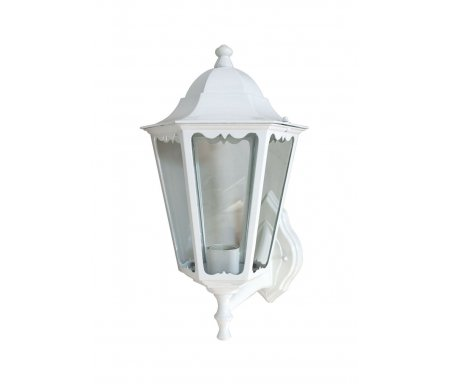 Светильник на штанге 6201 11063Настенные светильники<br><br>
