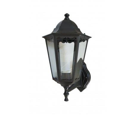 Светильник на штанге 6201 11064Настенные светильники<br><br>