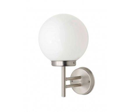 Здесь можно купить Aalborg 44081/82  Светильник на штанге Brilliant