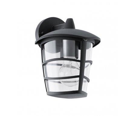 Светильник на штанге Eglo от ЛайфМебель