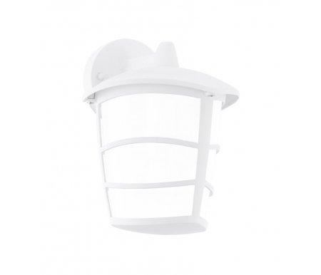 Светильник на штанге Aloria-LED 93513Настенные светильники<br>алюминиевое литье<br>
