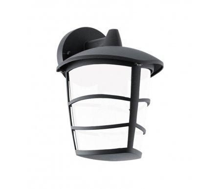 Светильник на штанге Aloria-LED 93516Настенные светильники<br>алюминиевое литье<br>