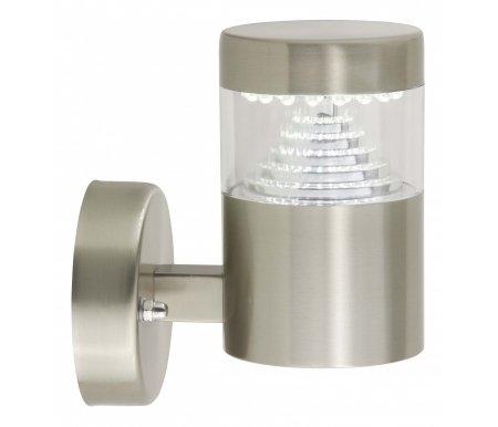 Светильник на штанге Avon G43481/82Настенные светильники<br>способ крепления светильника к стене  – на монтажной пластине<br>