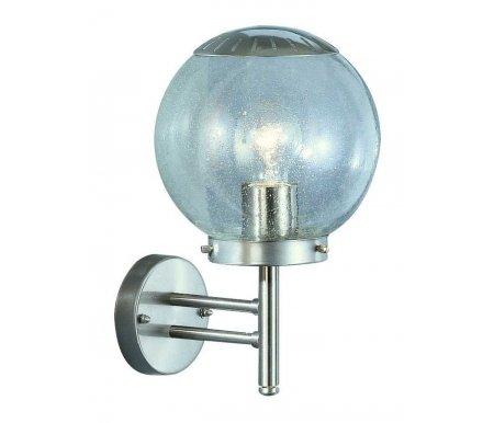Светильник на штанге Bowle II 3180Настенные светильники<br><br>