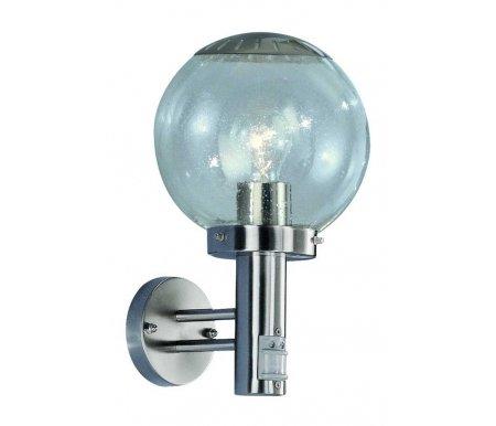 Купить со скидкой Светильник на штанге Globo