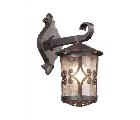 Здесь можно купить Bukle 2311/1W  Светильник на штанге Odeon Light