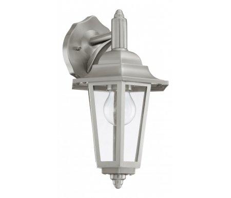 Светильник на штанге Cerva 92152Настенные светильники<br><br>