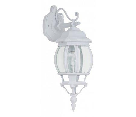 Здесь можно купить Istria 48682/05  Светильник на штанге Brilliant