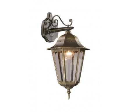 Купить со скидкой Светильник на штанге Odeon Light