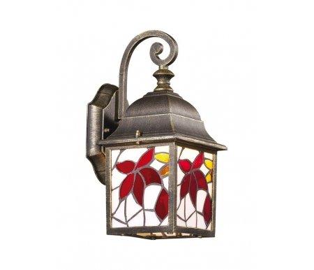 Фото Светильник на штанге Odeon Light. Купить с доставкой