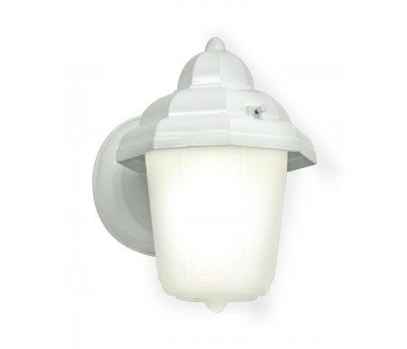 Светильник на штанге Laterna 7 3377Настенные светильники<br><br>