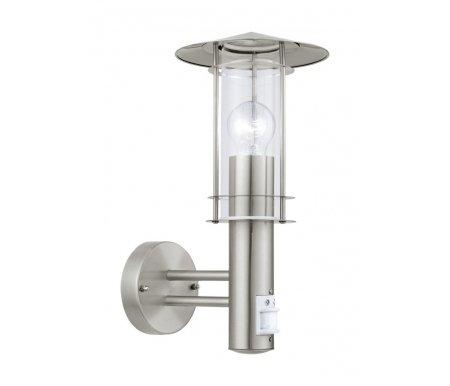 Светильник на штанге Lisio 30185Настенные светильники<br><br>