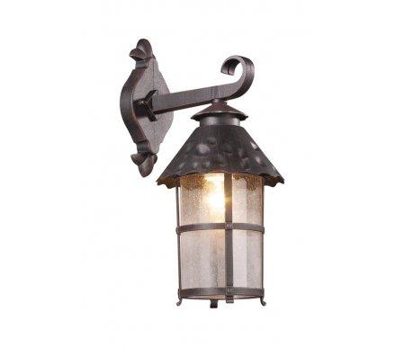 Светильник на штанге Odeon Light