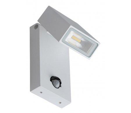 Светильник на штанге MW-Light Меркурий 2 807021601 фото
