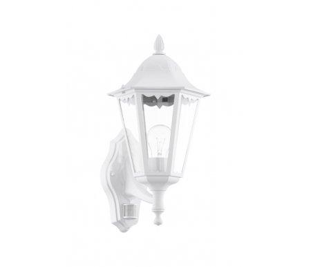 Купить Светильник на штанге Eglo, Navedo 93447, Австрия