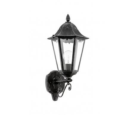 Светильник на штанге Navedo 93457Настенные светильники<br>алюминиевое литье<br>