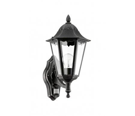 Купить Светильник на штанге Eglo, Navedo 93458, Австрия