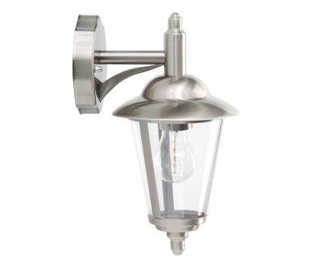 Светильник на штанге Neil 40382/82Настенные светильники<br>способ крепления светильника к стене  – на монтажной пластине<br>