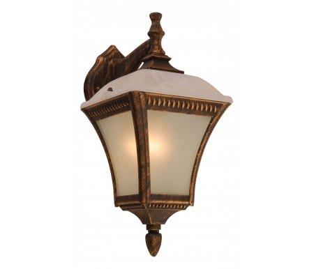 Купить Светильник на штанге Globo, Nemesis 31591, Австрия