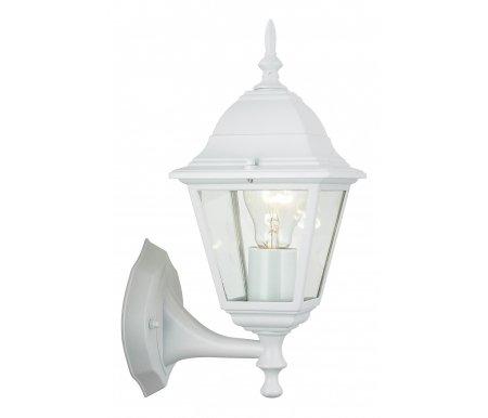 Светильник на штанге Newport 44281/05Настенные светильники<br>способ крепления светильника к стене  – на монтажной пластине,<br>