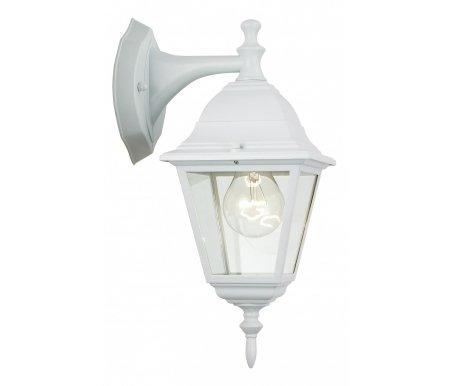 Светильник на штанге Brilliant Newport 44282/05