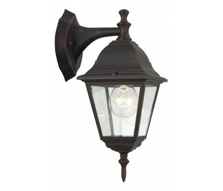 Здесь можно купить Newport 44282/55  Светильник на штанге Brilliant