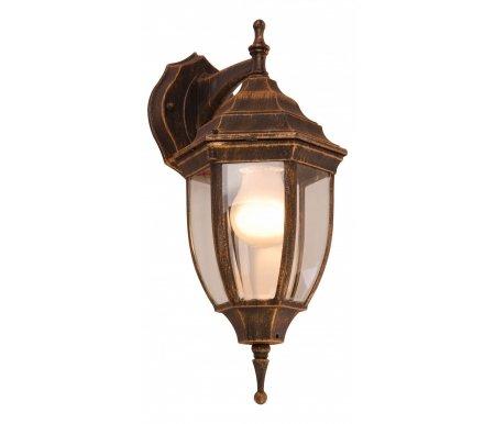 Светильник на штанге Nyx I 31711Настенные светильники<br><br>