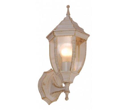 Светильник на штанге Nyx I 31720Настенные светильники<br><br>
