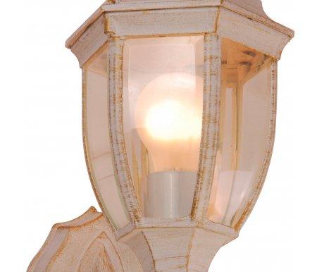 Светильник на штанге Globo