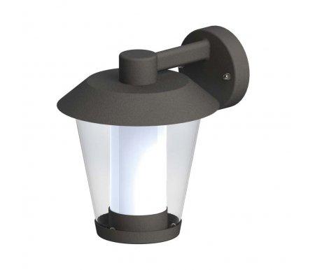 Светильник на штанге Paterno 94215Настенные светильники<br>способ крепления светильника на стене – на монтажной пластине,<br>