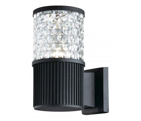 Светильник на штанге Pilar 2689/1WНастенные светильники<br><br>