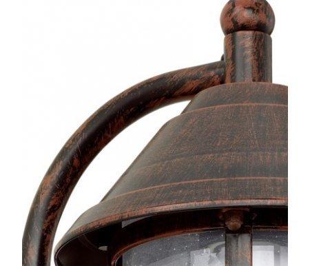 Светильник на штанге Eglo