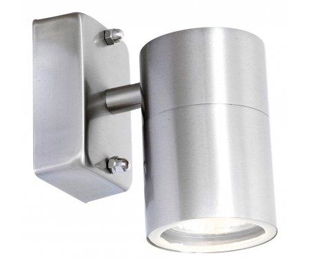 Светильник на штанге Style 3201Настенные светильники<br>Филиалы компании Globo находятся по всей планете, поэтому ассортимент бренда учитывает абсолютно все ситуации, когда может  понадобиться подстветка. Настенный уличный светильник GB_3201 не боится ни перепадов температур, ни дождя, ни палящего солнца. Надежный металлический корпус долговечен и выглядит презентабельно. Светильник прочно крепится накладным способом, а света этой компактной модели вполне достаточно для покрытия площади у входа в дом.<br>