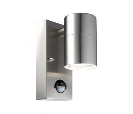 Светильник на штанге Style 3201SНастенные светильники<br><br>